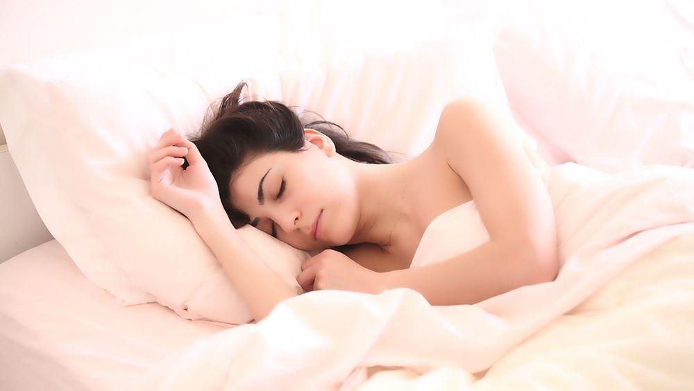 El sueño, clave para combatir los gérmenes