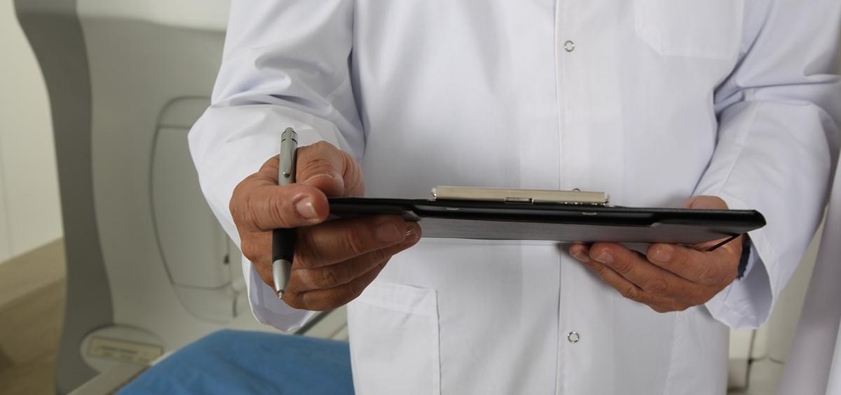 Los síntomas de una de las patologías pueden retrasar el diagnóstico de la otra y el inicio del tratamiento