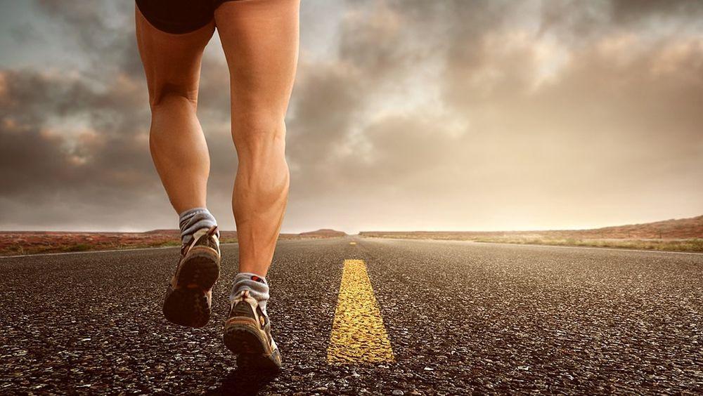 Una actividad física intensa provoca mayor riesgo de muerte súbita
