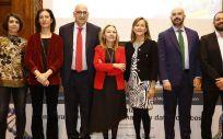 14ª Reunión Internacional sobre Investigación Traslacional y Medicina de Precisión