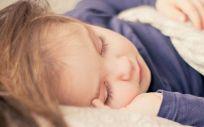 La apnea del sueño es un trastorno respiratorio que también afecta a los más pequeños