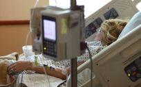 Secpal apela al consenso para garantizar una atención integral y universal al final de la vida dentro del sistema público de salud