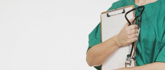 Satse pide que se valore el trabajo de las enfermeras de las urgencias en Atención Primaria de cara a lograr la especialidad de Enfermería Familiar