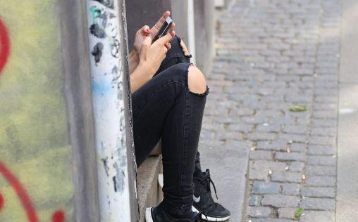 La AEP pone en marcha un proyecto dirigido a promocionar la salud de los adolescentes