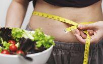 Perder una cantidad de peso significativa puede llegar incluso a curar la apnea del sueño