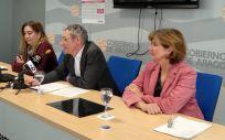 Los expertos de Aragón anuncian el proyecto para eliminar la hepatitis C