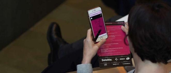 Éxito rotundo en redes sociales de la Forbes Summit Healthcare