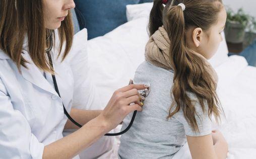 ¿Quiénes son los mejores médicos pediatras de España?