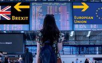 El 16% de los médicos que se van del país no le tienen miedo al Brexit y eligen Londres