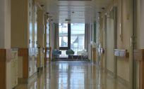El sistema sanitario español se mantiene como una referencia a nivel internacional.