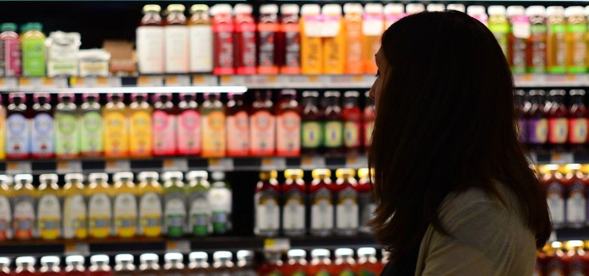 Se comprometen a ofrecer una amplia variedad de productos y menús con una composición nutricional mejorada