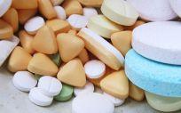 Los medicamentos con irbesartan mandados retirar por la Aemps tienen una sustancia cancerígena