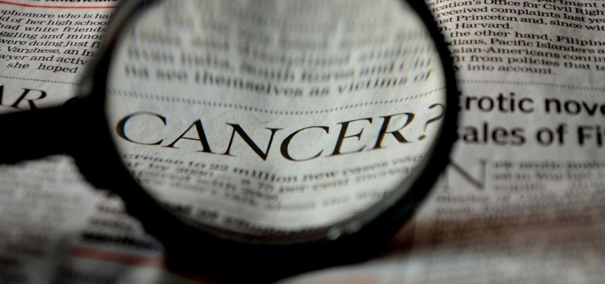 La autofagia es un proceso mediante el cual las células cancerosas reciclan materiales, los reutilizan como fuente de nutrientes