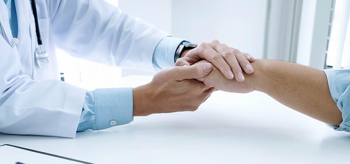 Según estimaciones de la Organización Médica Colegial (OMC), en los próximos 10 años se jubilarán en España unos 16.000 médicos de Familia.