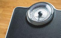 La demencia de la mano de la obesidad