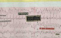 El Hospital Universitario del Henares acoge desde este viernes, 8 de marzo, la exposición 'Más Corazón'