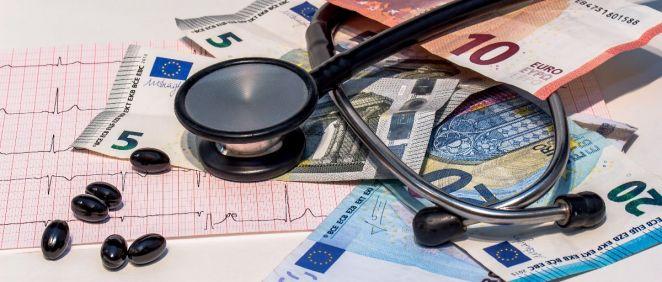 Baleares es la comunidad que más ha incrementado su gasto farmacéutico (Foto: Pixabay)