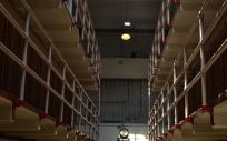 Este experimento se ha llevado a cabo en los Centros Penitenciarios de Huelva y Córdoba.