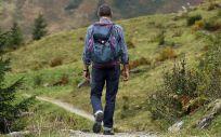Más del 73% considera que el ejercicio que realiza es el adecuado para su estado físico y para mejorar los síntomas de su enfermedad