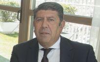 Manuel Vilches, director general de la Fundación IDIS, ha hablado sobre el uso de las nuevas tecnologías en el sector sanitario