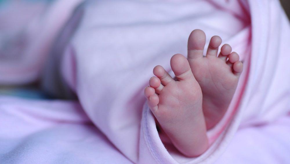 La muerte súbita en bebés y su relación con el tabaco