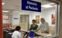 """CESM-CV demanda una """"directriz uniforme"""" para todos los centros de derivación de pacientes que acudan sin citas previas a los puntos de urgencias extrahospitalarias"""
