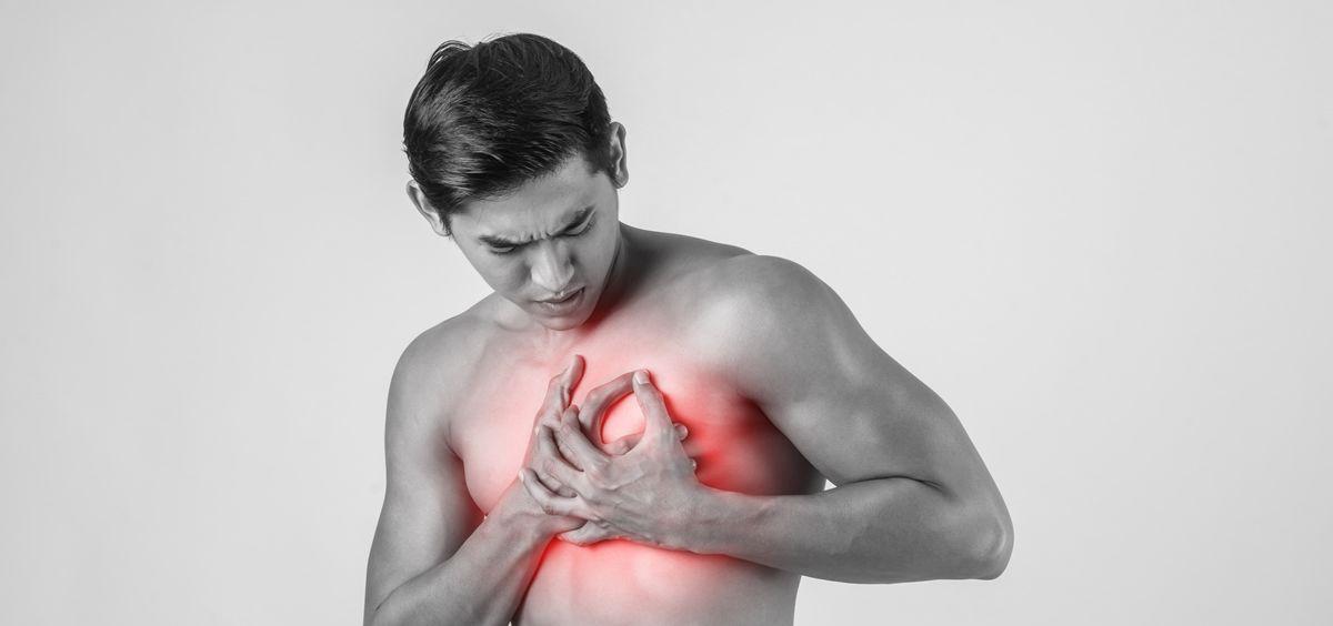 El método más eficaz para luchar contra las enfermedades cardiovasculares es la prevención