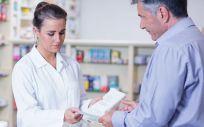 El producto más vendido en la Farmacia española, en unidades, en 2018 es Nolotil, un analgésico no opiáceo