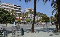 En Ibiza no se ha registrado ningún caso de gonorrea con esta cepa