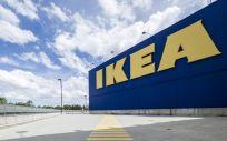 El producto de Ikea había sido distribuido por toda España y parte del extranjero