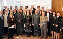 El Observatorio Nacional de Agresiones de la OMC ha dado a conocer los últimos datos de agresiones a médicos.