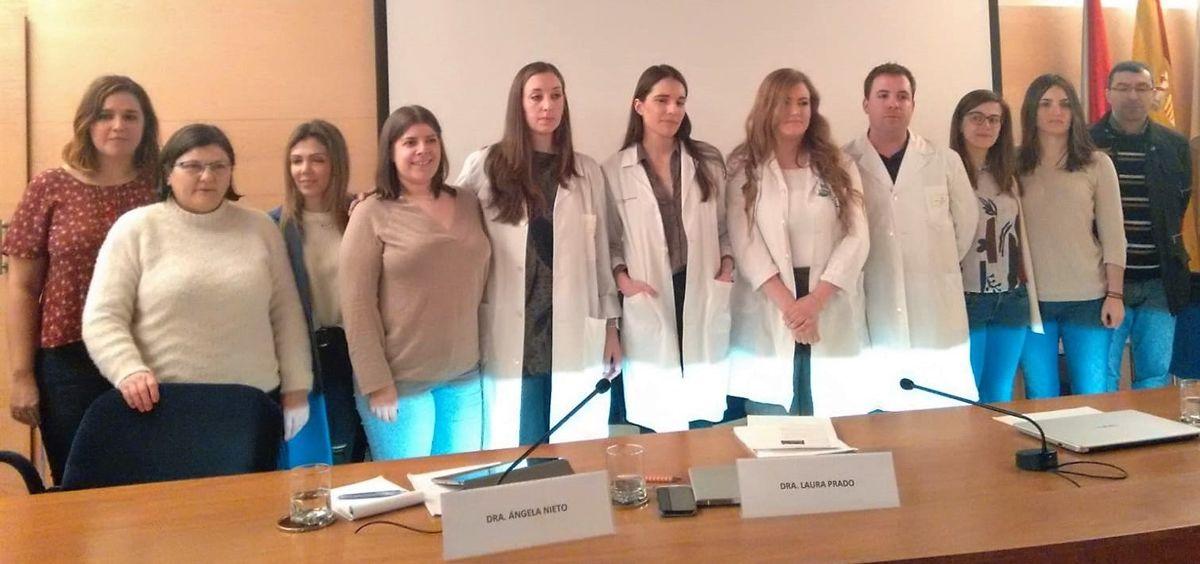 El colectivo Precarias por la Atención Primaria hace público su rechazo a este nuevo modelo de contrato del Sergas.