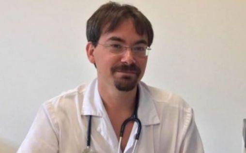 """""""Las pseudociencias están completamente instaladas en la sociedad española"""""""