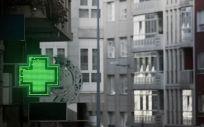 El Ejecutivo gallego reforma la Ley de Ordenación Farmacéutica de 1999 con el objetivo de que sirve para solucionar las demandas actuales de los usuarios y los profesionales de las farmacias.