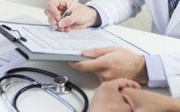 Una paciente denunció al médico detenido en Canarias en el año 20110