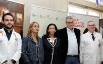 Valladolid se vuelca con la 'Semana sobre la Migraña' con un completo programa de actividades