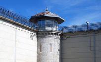 El anuncio de este acuerdo entre el SCS y Prisiones se realizó tras una reunión la pasada semana entre la Asociación de Trabajadores Penitenciarios 'Tu Abandono Me Puede Matar' y el director  del Servicio Canario de Salud, Conrado Domínguez.