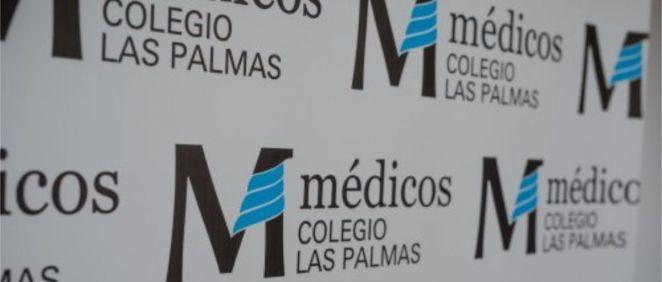 Para prevenir ser engañado por un falso médico, desde el Colegio de Médicos de Las Palmas se anima a consultar el único directorio de médicos oficial