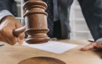 Una sentencia pionera que sienta un precedente importante para el resto de afectados