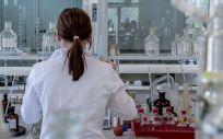 El Ministerio de Sanidad, Consumo y Bienestar Social ha publicado este jueves las relaciones definitivas de resultados de la prueba a Químico Interno Residente (QIR).