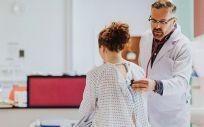 El Barómetro Sanitario del Ministerio de Sanidad recoge la valoración y el grado de satisfacción de los usuarios con el Sistema Nacional de Salud.