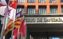 Autonomías como Canarias, la Región de Murcia o Galicia entienden que las listas de espera han empeorado en los últimos doce meses