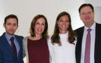 Unidad Multidisciplinar de Melanoma del Complejo Hospitalario Ruber Juan Bravo