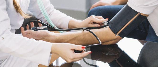 Un 20% de las afecciones médicas graves se diagnostican de forma errónea