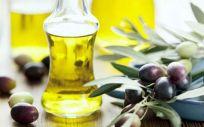 El aceite de oliva presenta una reducción de los infartos del 18% (Foto. Freepik)