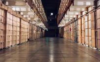 Distintas comunidades autónomas mantienen sus negociaciones con el Ministerio de Interior e Instituciones Penitenciarias para dar salida a esta demanda histórica.