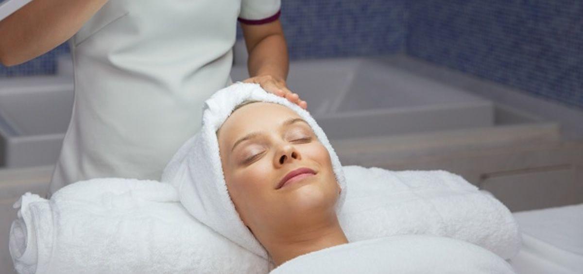 La medicina estética puede mejorar la calidad de vida del paciente con cáncer