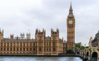 Reino Unido busca médicos especialistas en medicina familiar y comunitaria en la Unión Europea