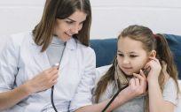 Los hospitales pueden causar estrés y cambios de comportamiento en pacientes con autismo
