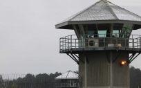 Se dilata en el tiempo la transferencia de las competencias en sanidad penitenciaria a las CC.AA..